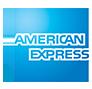AMEX特集!旅行関連のサービスに強くステイタスで選ぶならコレ!